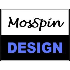 MosSpin Design
